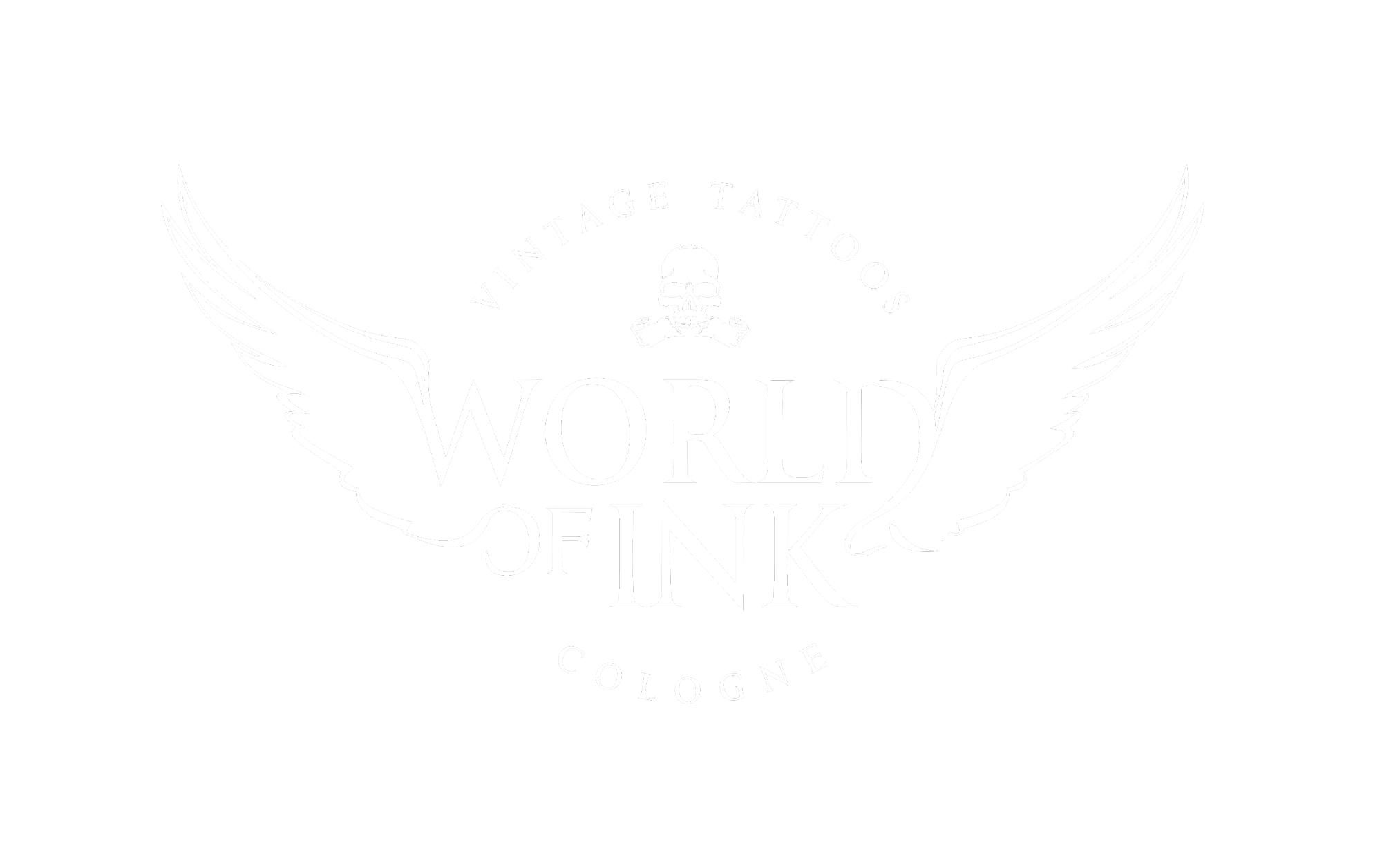 World of Ink